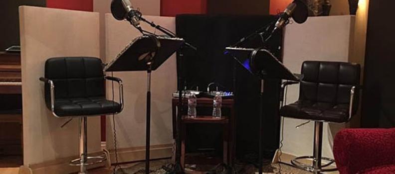 Home Recording Sessions vs Professional Recording Studios