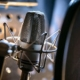 How to Choose the Right Microphone for Your Recording Session